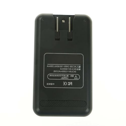 Charger SamSung Galaxy