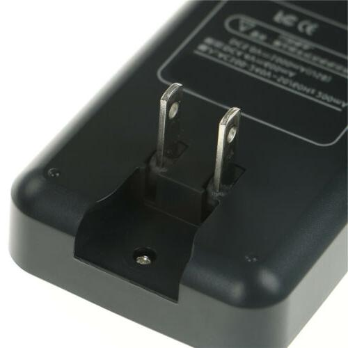 Dedicated Charger For Galaxy i9600 SE