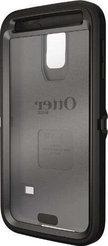 Case - Protective Case for Galaxy S5