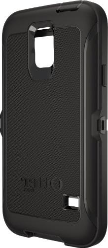 Otterbox Case Packaging Protective for Galaxy S5