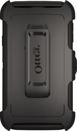 Otterbox Samsung Galaxy Case Protective S5 -