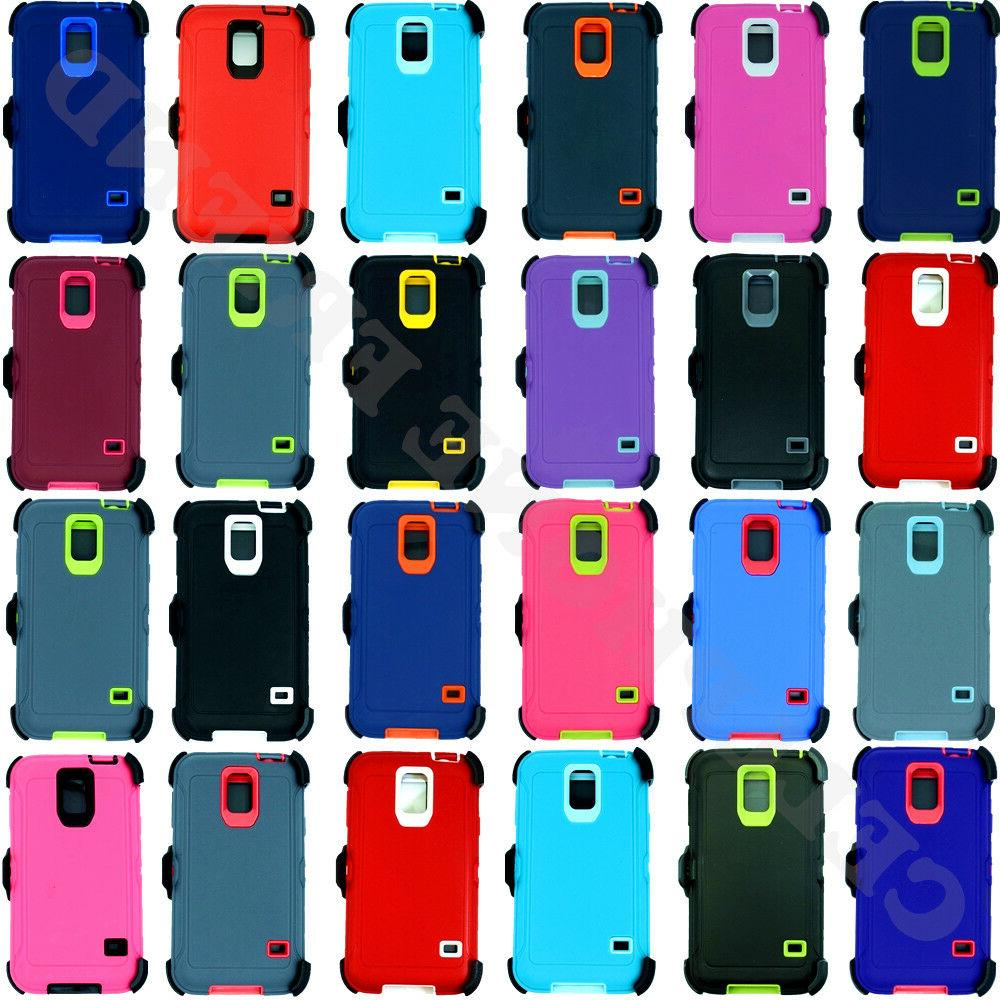 for Samsung Galaxy S5 Case Cover