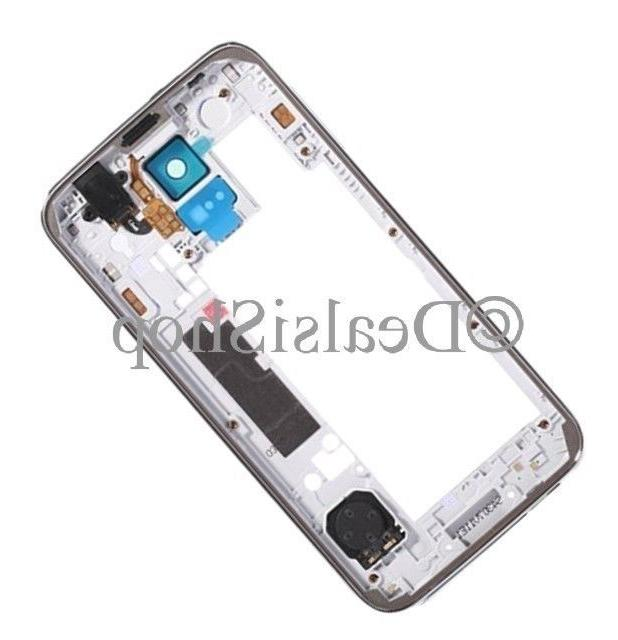 For T-mobile Samsung S5 SM-G900T