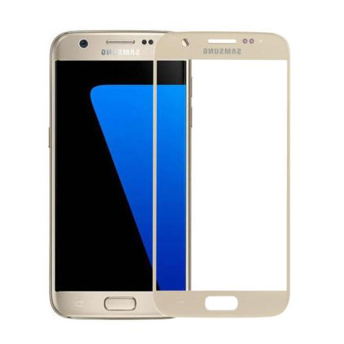 Front Replacement S5/S6/S7/S6