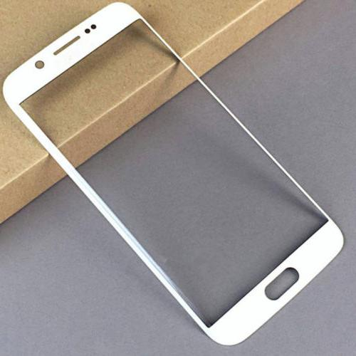 Front Outer Screen For Samsung Galaxy S6