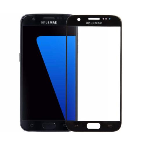 Front Glass Replacement For Samsung S5/S6/S7/S6 S7