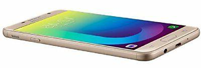 Samsung Galaxy Factory Unlocked Phone Gold
