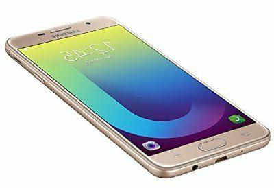 Samsung Galaxy Prime Factory Sim Gold