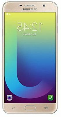 galaxy j7 prime factory unlocked phone dual