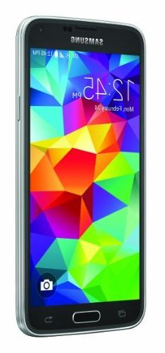 Samsung 16GB Galaxy S5 - No Contract , Certified Refurbished