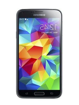 Samsung S5 16GB Android -