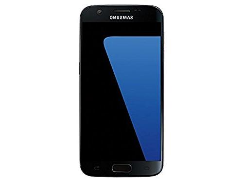 Samsung 32GB 4G LTE 12MP Onyx