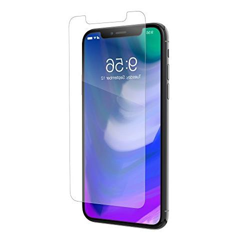 invisibleshield glass protector tempered