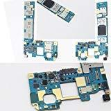 Main Motherboard for Samsung Galaxy S5 Active G870 G870A Unl