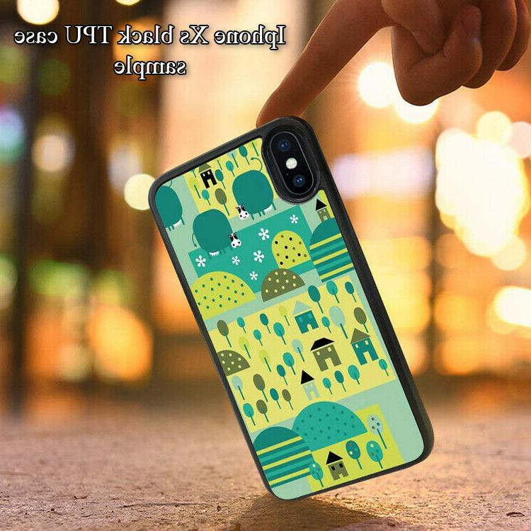 Disney for Galaxy S10 S7 Note 10 plus TPU