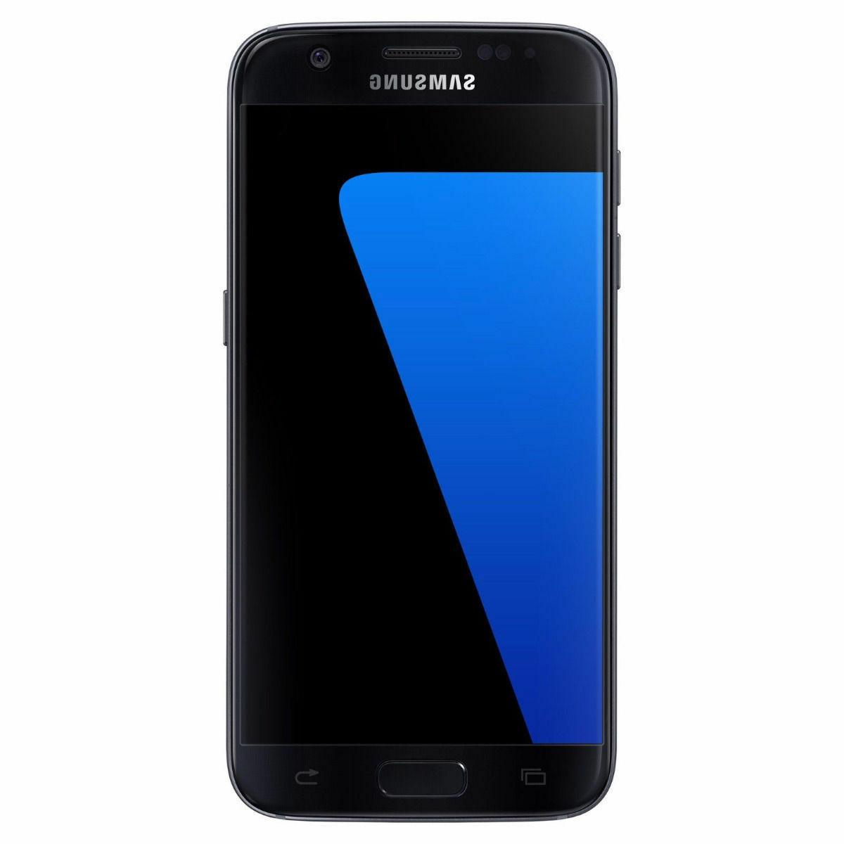 "New S7 SM-G930A 32GB 5"" Smartphone"