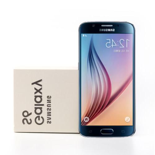 Samsung S7 Edge S7 S5 Note 5 Note4 Note3UNLOCKED