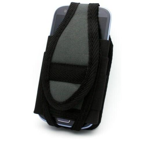 nite ize rugged cargo side case cover