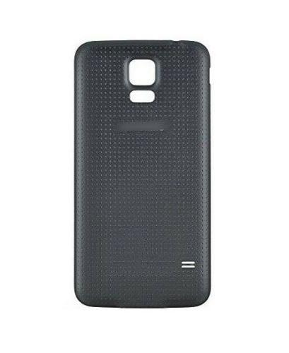 Replacement Back Cover For Samsung Galaxy