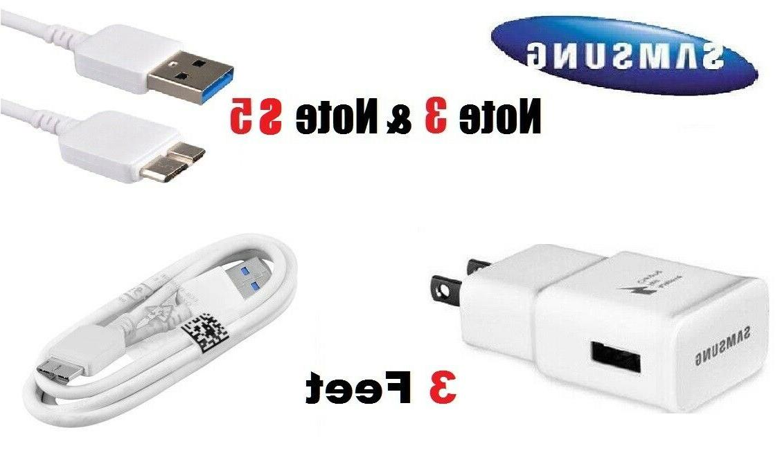For S5 Note New Charger Cable