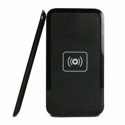 Qi Wireless Charger Charging Receiver Pad - Charge Your Cell