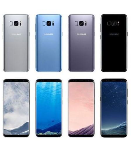 S8+ Note 5/4/3/2 Lot