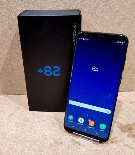 new unlocked galaxy s8 s8 s7 edge