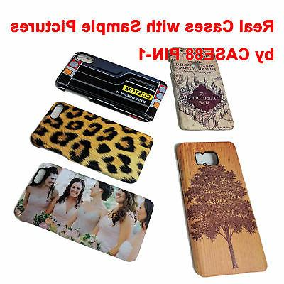 Customized 3D Personalized Picture Phone