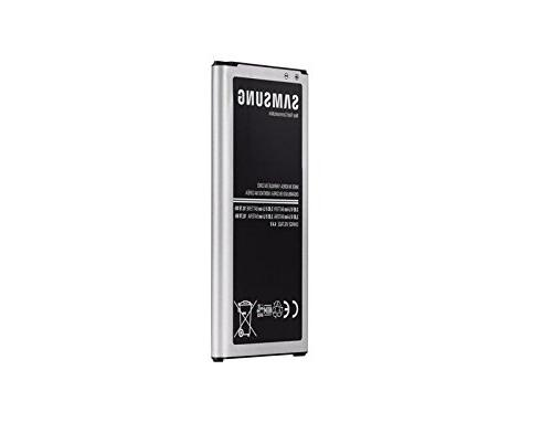 Samsung EB-BG900BBE replacement battery …