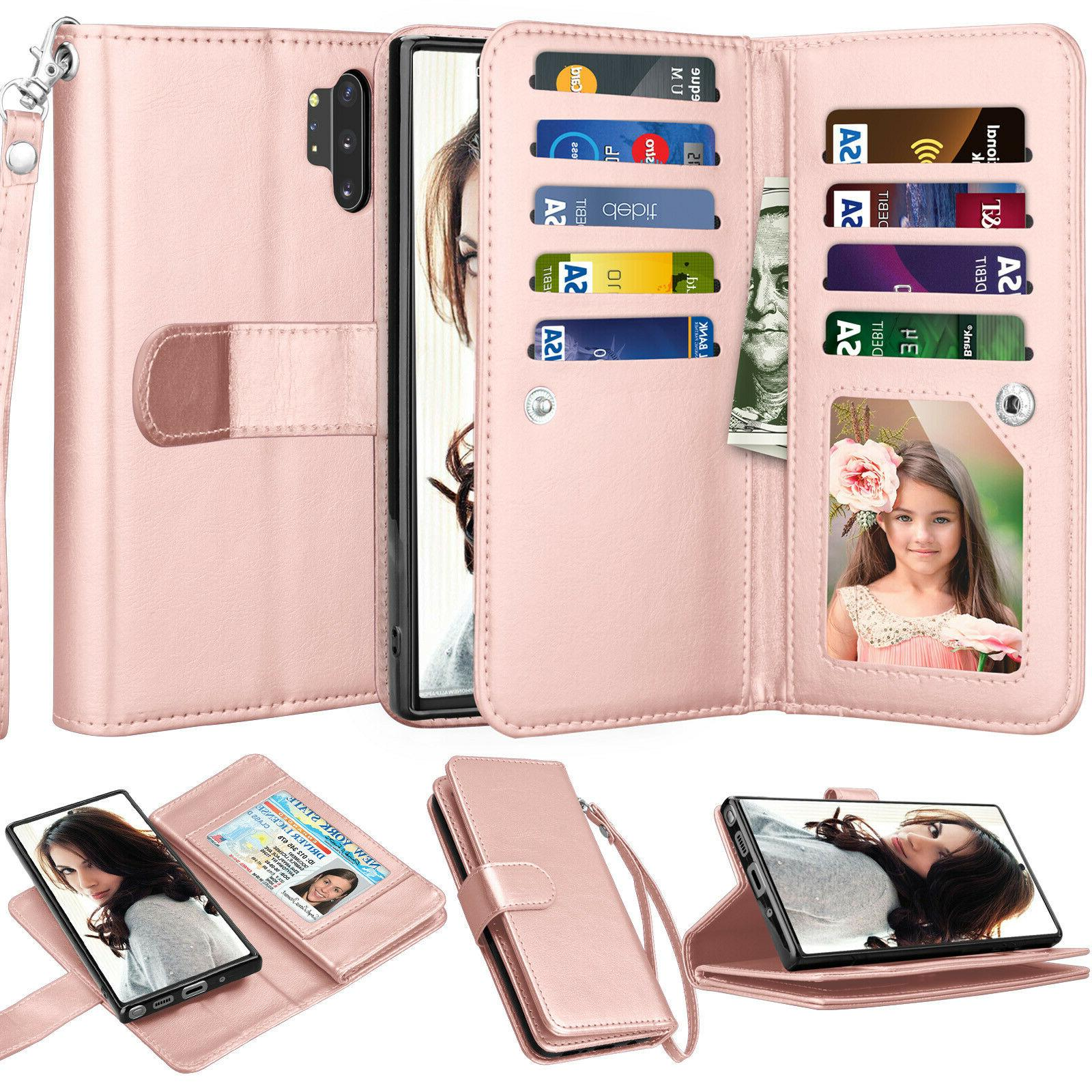 For Galaxy 20 Plus Plus Cover