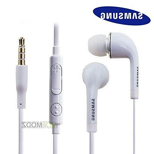 samsung oem wired headset