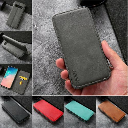 samsung s10 plus s10 5g case