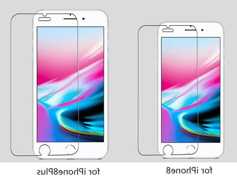Screen For IPhone XS MAX XR 8 6s plus Samsung S6 7
