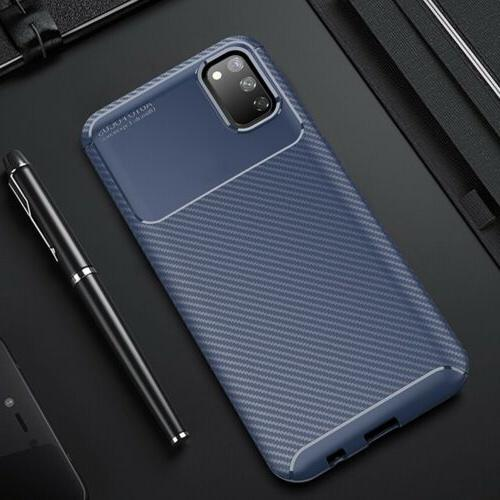 Shockproof Case for Samsung Galaxy A71 20 10E NOTE20 10 S9 PLUS