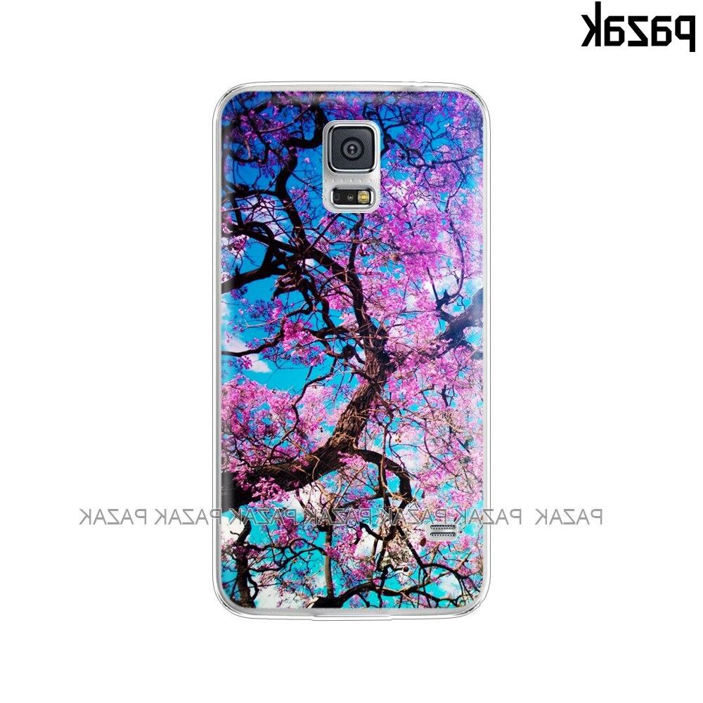 Silicone For <font><b>Samsung</b></font> Cover Neo Case <font><b>Samsung</b></font> <font><b>S5</b></font> pop