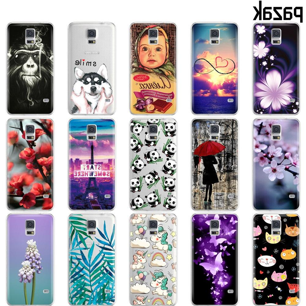 silicone case for font b samsung b