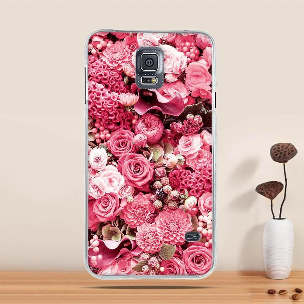 Soft TPU <font><b>Case</b></font> For <font><b>Samsung</b></font> <font><b>S5</b></font> S6 S7 S9 <font><b>Case</b></font> Cover Silicone Fundas For S7 <font><b>Case</b></font> Cover