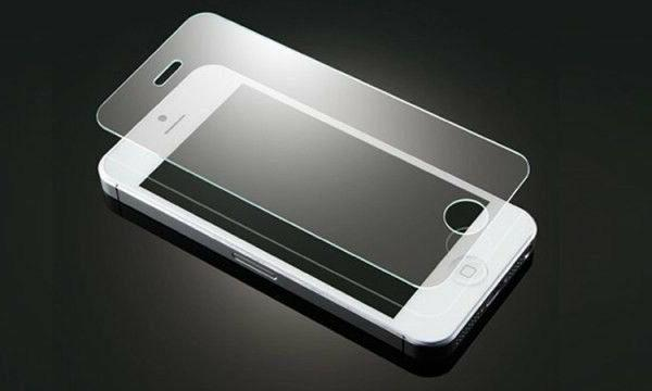 Tempered Screen Protector for 4 5 S3 S5 2