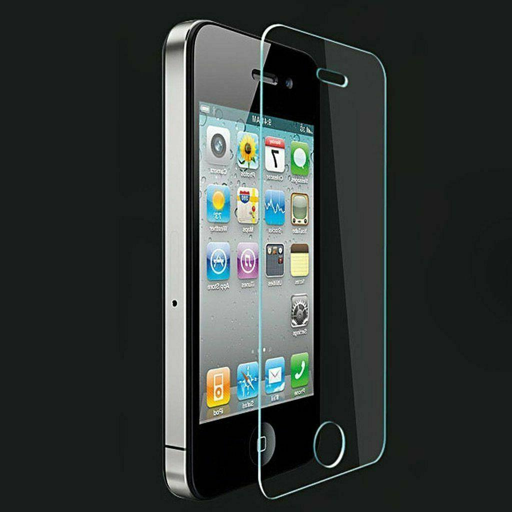tempered screen protector for iphone -