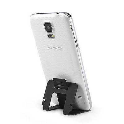TPU Solid Soft Case Cover For Galaxy S5