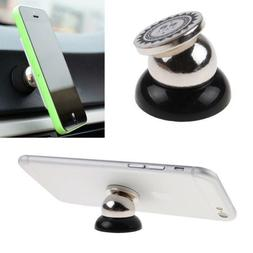 Universal Cell Phone GPS Mobile Car Magnetic Dash Mount Hold