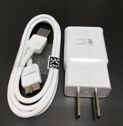 Samsung 2.0 Amp Micro Home Travel Charger for Galaxy S3/S4/S