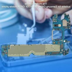 Mobile Phone Motherboard Mainboard Replacement for Samsung N