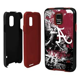 Guard Dog NCAA Alabama Crimson Tide Paulson Designs Hybrid C