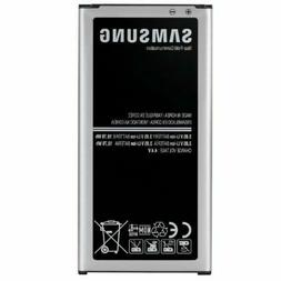 New For Samsung 2800mAh Battery For Samsung Galaxy S5 i9600