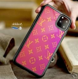 new funny case iphone 11 pro max