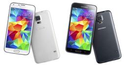 NEW Samsung Galaxy S5 SM-G900A AT&T Smartphone GSM Unlocked