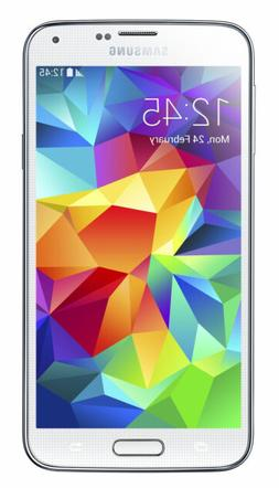 NEW Samsung Galaxy S5 SM-G900T 16GB Factory GSM Network Unlo