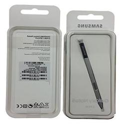 ❤✈ Replacement Oem Original Authentic Samsung Galaxy Not