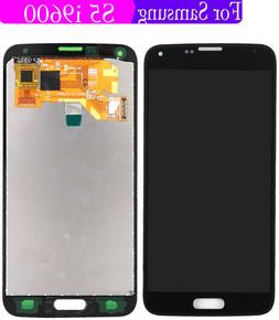 OEM For Samsung Galaxy S5 G900F i9600 LCD Touch Replace Part
